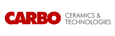 CARBO CERAMICS & TECHNOLOGIES