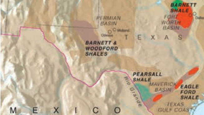 Study shows avoiding overflushing could hike production 10%: Permian